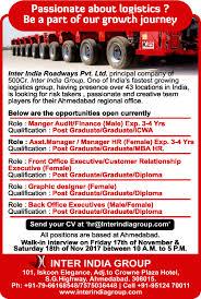 Automotive Graphic Design Jobs Graphic Designer Job In Ahmedabad It Hardware Software