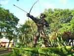 imagem de Tenente Portela Rio Grande do Sul n-12