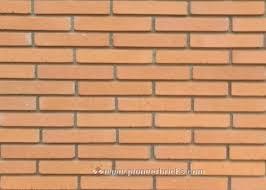 exterior wall tiles s cladding