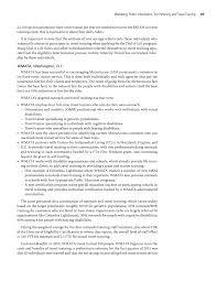 Promotional Model Resume Samples Executive Producer Modeling Samp