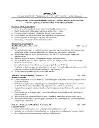Journalist Resume Sample Journalist Resume Sample Proyectoportal Journalist Resume Template 2