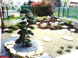 lush landscaping ideas. Cheap Garden Design Without Grass Dayri Me Beautiful No Gr Front Yard Designs Low Maintenance Plans Lush Landscaping Ideas R