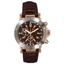 guess men s watches guess collection gents leather strap 45003g1 guess men 039 s watches guess collection gents leather strap 45003g1