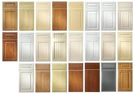 cabinet doors and drawer fronts canada
