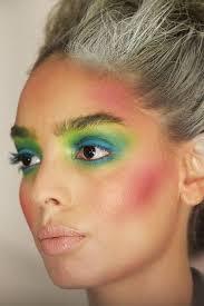 jezebel make up