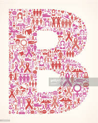 Pattern Of Reference Letter Breast Cancer Letter From Doctor Writing Letters Awareness