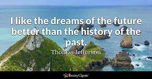 Jefferson Quotes Adorable Thomas Jefferson Quotes BrainyQuote