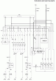 volvo s60 wiring diagram with template d5 wenkm com 2001 volvo s60 wiring diagram at Volvo S60 Wiring Diagram