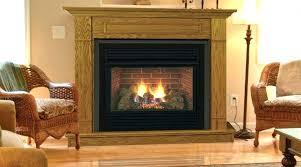 majestic gas fireplace majestic fireplace insert majestic gas fireplace insert manual majestic gas fireplace user manual
