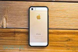iphone 5s gold case. spigen_black_ultra_hybrid_case_iphone_5s_gold.jpg iphone 5s gold case