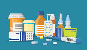 Image result for generic drugs