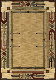 architecture 16 best rugs images on bungalows craftsman pertaining to style area remodel 0 7x9