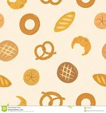 cartoon bread wallpaper. Unique Wallpaper 1920x1080 Panini Sandwich Recipe To Cartoon Bread Wallpaper A