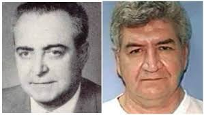 Chicago Crime Family Chart Bufalino Crime Family Now Then Does It Exist Today