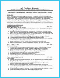 Green Consultant Cover Letter Sarahepps Com