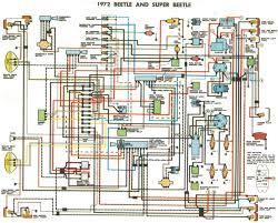 1972 vw bug wiring wiring diagram list volkswagen bug wiring harness for 72 wiring diagram structure 1972 vw beetle wiring harness 1972 vw bug wiring