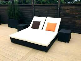 terry cloth chaise lounge covers fitted outdoor c