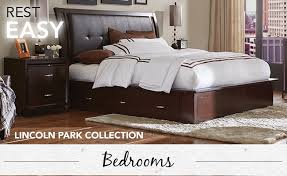 art van bedroom sets. bright design art van bedroom sets ideas