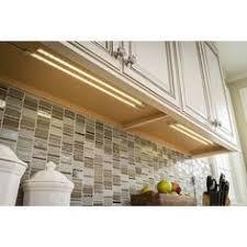under cabinet plug in lighting. plugin under cabinet led tape light 18 by homeimprovementshop plug in lighting n