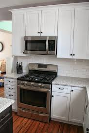 Kitchen Hardware Ideas For Oak Cabinets