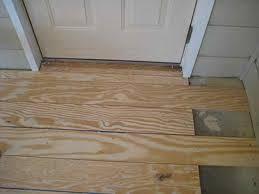 Cheap flooring ideas Tile Afundesigncom Planning Ideas Cheap Flooring Ideas Wood Flooring