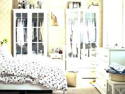 marvelous closet storage units bedroom closet shelving units ideas for bedrooms without closets storage small wit