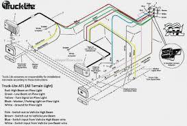 meyers plow wiring diagram pistol grip wiring diagram library blizzard snow plow wiring diagram wiring diagrams scema meyers plow wiring diagram pistol grip