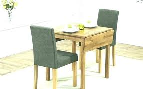 medium size of round oak dining table and 4 chairs solid wood brown small tables furniture