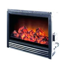 electric fireplace with blower insert for electric fireplace electric fireplace inserts electric fireplace inserts with blower