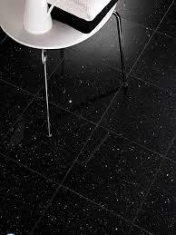 black sparkle bathroom floor tiles 23 black sparkle bathroom floor tiles 24 black sparkle bathroom floor tiles 25 black sparkle bathroom floor tiles 30