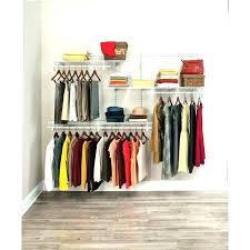 portable wood closet portable wooden closets portable closet wardrobe closets closet closet portable closet wardrobe solid wood closets mobile portable