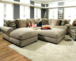 living room ideas with brown sectionals. New Sectional Sofa Brown And Fascinating Discount Couch Couches Sectionals Sofas . Idea Living Room Ideas With I