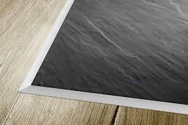 Dort sind dehnungsfugen im heizestrich ( beton) vorgesehen. Kantenschutz Und Ubergangsprofile Fur Fliesenboden Schluter Systems Heinze De