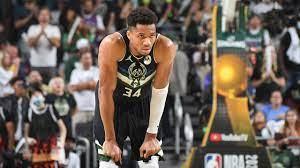 Immediate Reaction To Giannis & Milwaukee Bucks Winning 2021 NBA  Championship 🏆 - YouTube