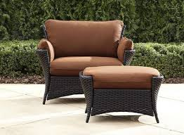 outdoor covers for garden furniture. oversized patio furniture covers outdoor for garden u