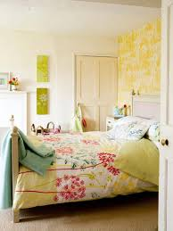Bedroom Bright Colorful Bedroom Ideas Colored Color Furniture
