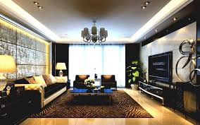 For Decorating My Living Room Living Room Decorating Ideas Decor Styles Modern Style Mod Elegant