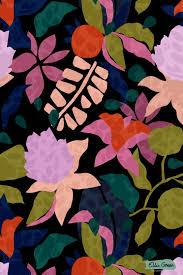 ELLIE GREEN | Print Designer
