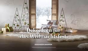 Weihnachten In Ihrem Heine Online Shop