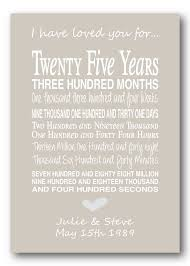25th Anniversary Quotes Delectable Wedding Anniversary Quotes Pinterest Luxury Best 48 48th Anniversary