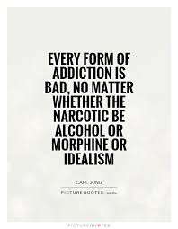 Image result for overcoming drug addiction quotes