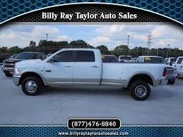 Craigslist Used Cars And Trucks For Sale By Owner North Ms
