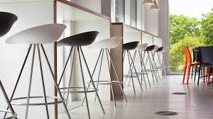 Workspace Save Image Tracelink Officesoffice Furnitureoffice Design Fitout Pinterest Office Furniture Workplace Design Office Interiors Maris Interiors
