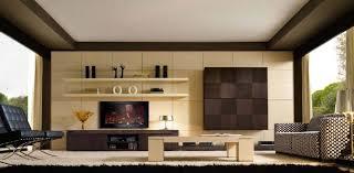 livingroom simple interior design for living room house exteriors