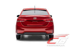 2018 hyundai colors. wonderful hyundai a wide instrument panel features a reversingcamera system as standard with  options of either 5 or 7inch color tft lcd display intended 2018 hyundai colors