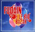 Les Années Big Bazar