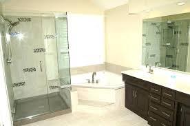 tub shower combo bath rock n roll problems bathtub in fiberglass units