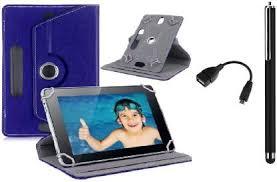 D'clair Celkon CT910+HD Accessory Combo ...