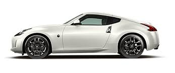 2018 nissan 370z price. perfect 370z photo of the nissan 370z coupe v6 with 6speed manual intended 2018 nissan 370z price 0