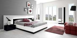 images of modern bedroom furniture. Full Size Of Bedroom:kids Modern Bedroom Furniture Contemporary Toddler Bed Loki Playhouse Lumens Outdoor Images